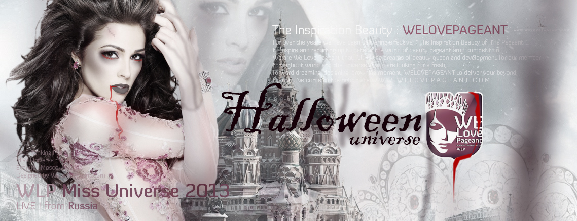 http://www.exclusivefiles.com/forum/uploads/fileup/1383196964-We-Love-Pageant-Head-Title-Miss-Universe-2013-Halloween-001.jpg